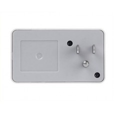 Smart Socket WiFi SP3S US