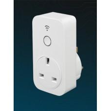 Smart Socket WiFi SP2 UK