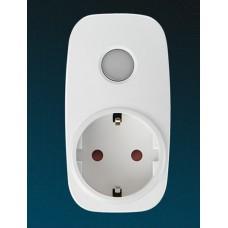 Smart Socket WiFi SP3S EU