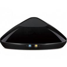Smart Universal Remote Control RM PRO