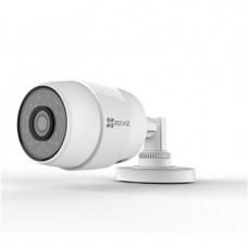 EZVIZ C3C Outdoor POE camera