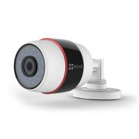 EZVIZ C3S 2MP Outdoor WiFi Camera