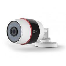 EZVIZ C3S 2MP Outdoor POE Camera