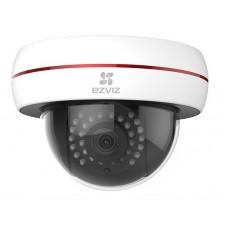 EZVIZ C4S 2M WiFi Camera with WiFi+PoE