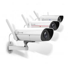 EZVIZ CS-C5S-1B2WFR 2M WiFi Outdoor Camera