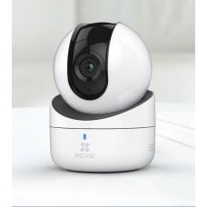 EZVIZ C6H 1M WiFi Scanner with Camera