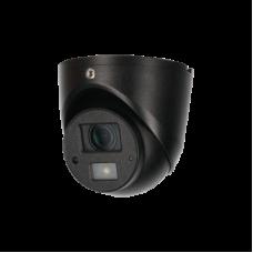 HAC-HDW1220GP 2MP HDCVI IR Eyeball Camera