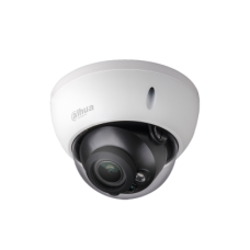 HAC-HDBW1200RP-VF 2MP HDCVI IR Dome Camera