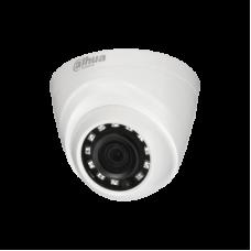 HAC-HDW1000RP 1MP HDCVI IR Eyeball Camera