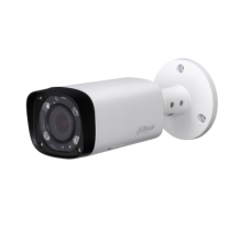 HAC-HFW1200RP-VF-IRE6 2MP HDCVI IR Bullet Camera