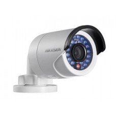 DS-2CD2022WD-I 2MP POE IR Bullet Network Camera security cameras