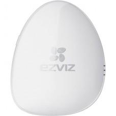 EZVIZ A1 Internet Alarm Hub