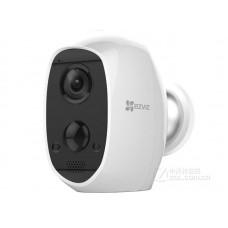 EZVIZ C3A The Next Level Security Camera