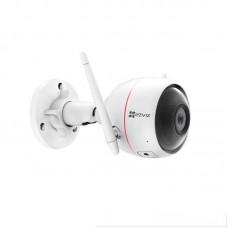 EZVIZ C3W 1080P outdoor wifi camera
