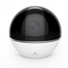 EZVIZ C6Tc 1080P Indoor Camera