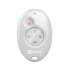 EZVIZ K2-Remote Control