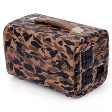 Eg001 bp Camouflage