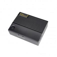 Built-in solar controller Eg005