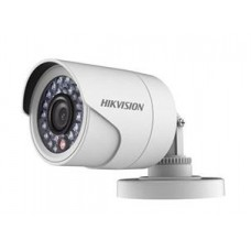 DS-2CE16D0T-IRPF HD1080P IR Bullet Camera(English Firmware) hd 1080p cameras