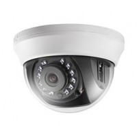 DS-2CE56D0T-IRMMF HD 1080p Indoor IR Dome Camera video camera(English Firmware)