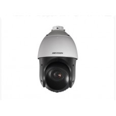 DS-2AC4023I-D  (4 INCH) 700TVL PTZ Camera