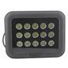 JW-180BG Illuminators
