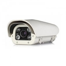 JW-CW20CL-HIP200 2.0MP IP License Plate Recognition Cameras