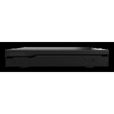 JW-D8204-3-POE 4CH Plug&Play NVR