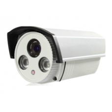 JW-AH180M13 1.3MP IR Bullet Camera