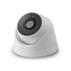 JW-AH220M13 1.3MP IR Dome Camera