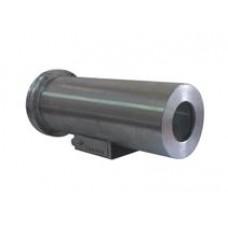 JW127-G Mining flameproof analog camera 30X