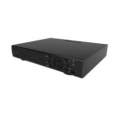 JW-5216-H 16CH HD 5 in 1 recorder