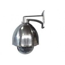 JW-6080 Explosion proof high speed Dome Housing