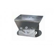JW--5114 Stainless steel Bracket for heavy Duty Scanner