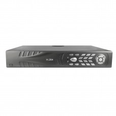 JW-5132-H 32CH HD 5 in 1 recorder