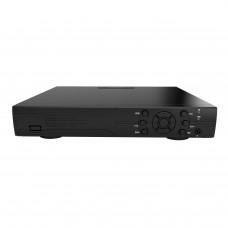 JW-5208-H 8CH HD 5 in 1 recorder