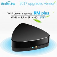 RM plus WiFi Universal Smart Remote Control