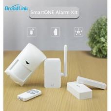 BroadLink S1C Alarm Kit (SmartOne)
