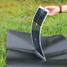 JH-SP22-2-S180200A SUNPOWER 20W 18V Portable Solar Panel