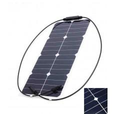 JH-SP32-S180280 28W 18V SUNPOWER Solar Panel