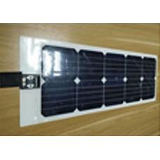 JH-SP46-7-S180400 40W 18V SUNPOWER Solar Panel
