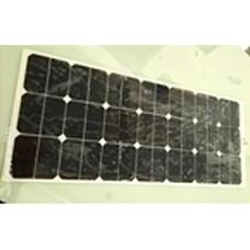 JH-SP86-S250800 80W 25V SUNPOWER Solar Panel