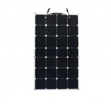 JH-SP86-S280800 80W 28V SUNPOWER Solar Panel