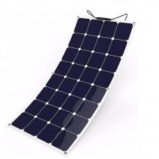 JH-SP95-S181000 100W SUNPOWER Solar Panel