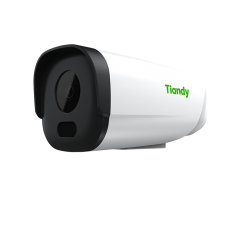 TC-NC210-I3 2 million fixed focal infrared integrated machine